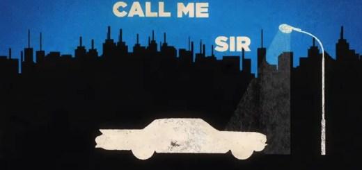 train call me sir cam travie mccoy