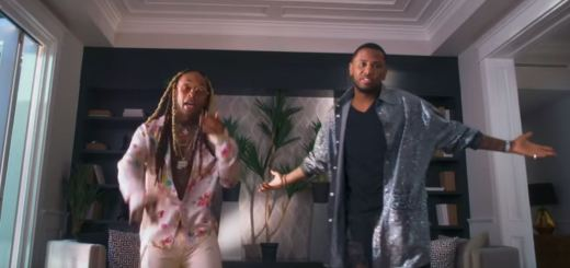 fabolous ooh yea ty dolla $ign video 2018