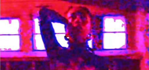 calvin harris sam smith promises lyrics review
