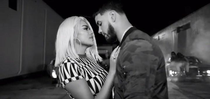 karol g anuel aa culpables lyrics music video