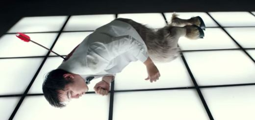 joji slow dancing in the dark single video review lyrics