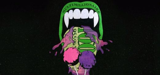 lil pump multi millionaire lyrics review