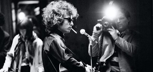 bob dylan Knockin' On Heaven's Door lyrics review meaning