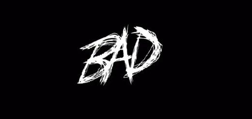 xxxtentacion bad! lyrics review song meaning