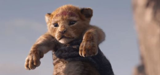 the lion king movie july 2019 review