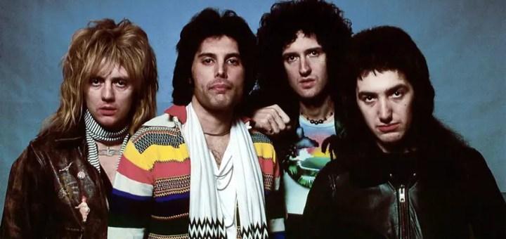 queen best songs top 10 greatest hits
