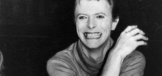 david bowie spying through a keyhole vinyl songs rare unreleased