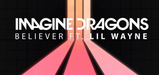 imagine dragons believer remix lil wayne