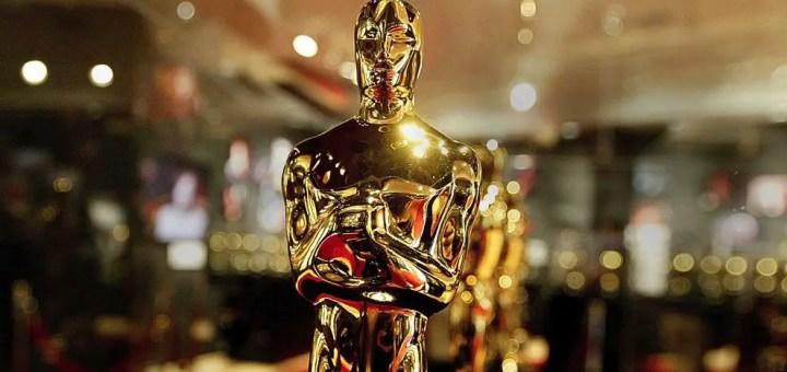 2019 oscars awards winners