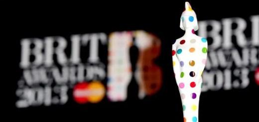brit awards 2019 winners