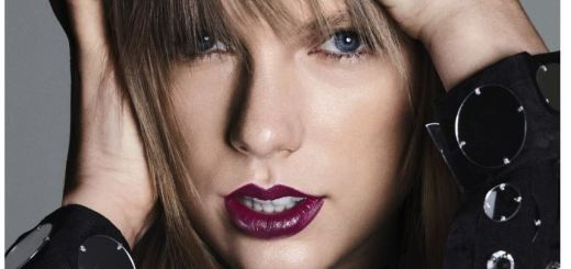 taylor swift elle 2019 30 lessons for life
