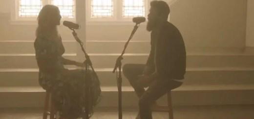 jordan davis cool anymore song review