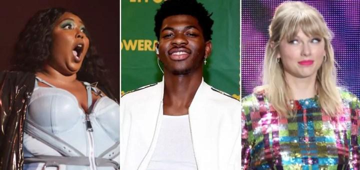 2020 grammy awards nominees winners