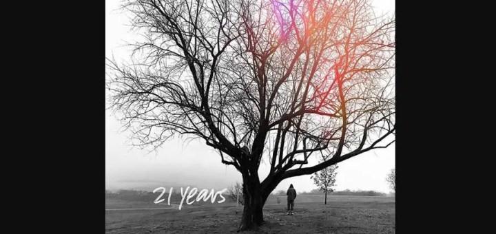 tobymac 21 years lyrics