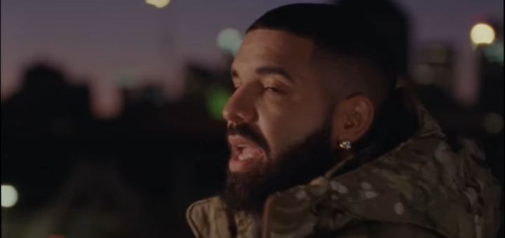 drake when to say when