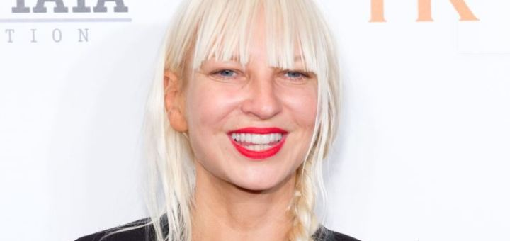 list of all sia songs and albums