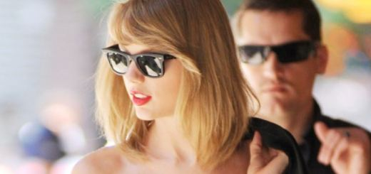 taylor swift's masters sold by scooter braun