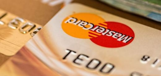 cash cards