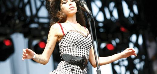 amy winehouse valerie the zutons