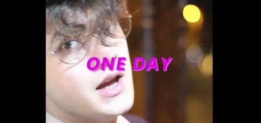 lovejoy one day
