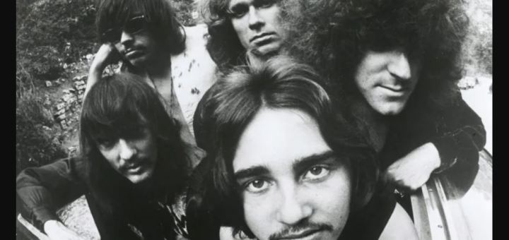 steppenwolf born to be wild meaning