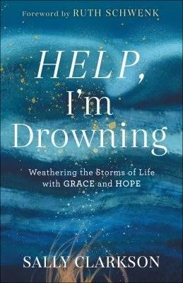 Help Im Drowning