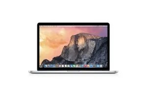 Mac Book Pro on Amazon