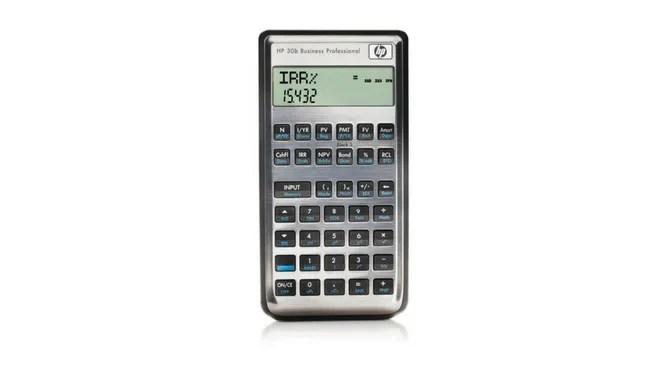 Real Estate Calculator - Marketing