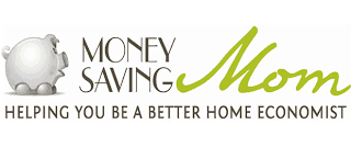 http://moneysavingmom.com/