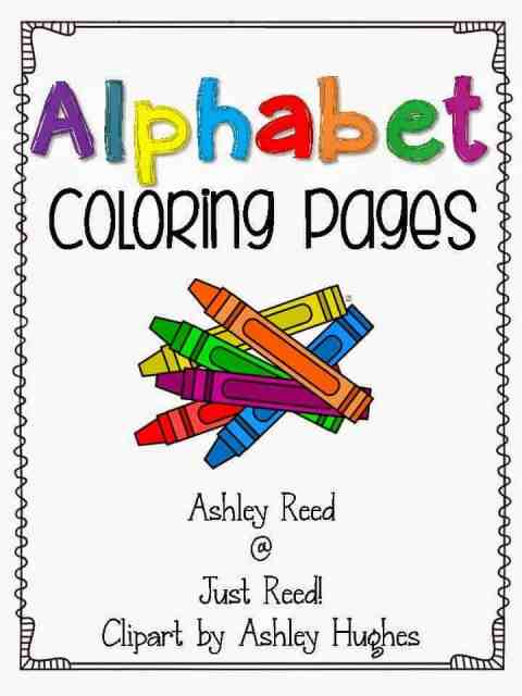 http://www.teacherspayteachers.com/Product/Alphabet-Coloring-Pages-1309705