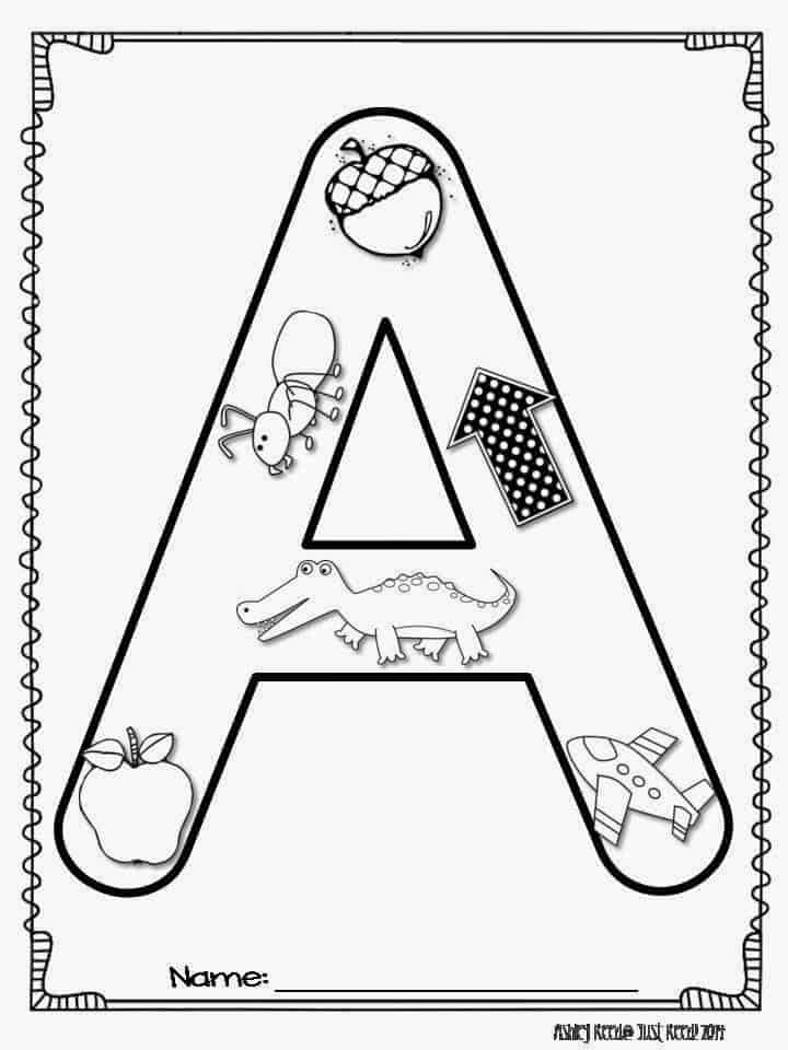 jamberry coloring pages - photo#14