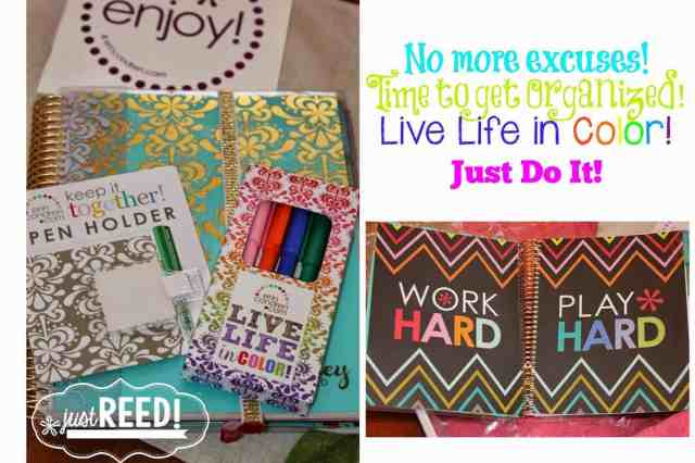 https://www.erincondren.com/referral/invite/ashleyreed