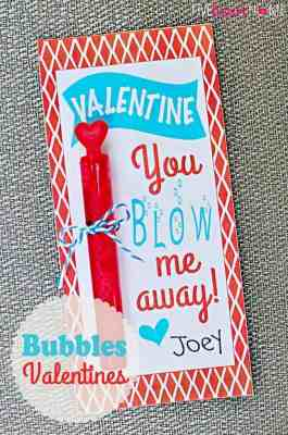 http://www.fivehearthome.com/2014/02/09/bubbles-valentines-free-printable-valentine-you-blow-me-away/