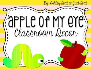 https://www.teacherspayteachers.com/Product/Apple-Class-Decor-MEGA-Pack-1821150