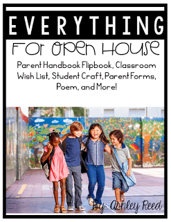 https://www.teacherspayteachers.com/Product/Everything-for-Open-House-BUT-NOT-THE-Parent-Handbook-2013220
