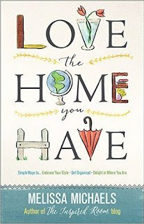 http://www.amazon.com/Love-Home-You-Have-Organized/dp/0736963073/ref=sr_1_1?ie=UTF8&qid=1447537484&sr=8-1&keywords=love+the+home+you+have
