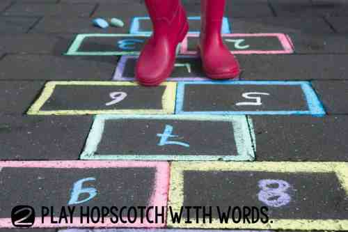 Get parents on your team helping students master sight words with these 10 tips!