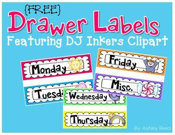 dj-drawer-labels-cover
