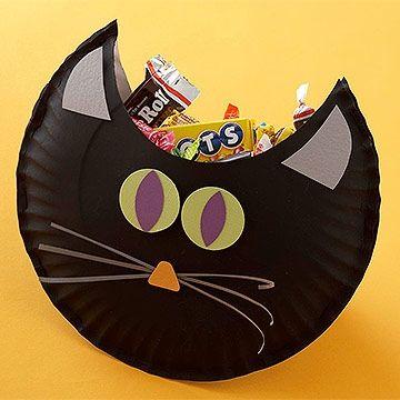 cat-treat-bag