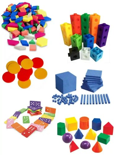 cpa-manipulatives-collage