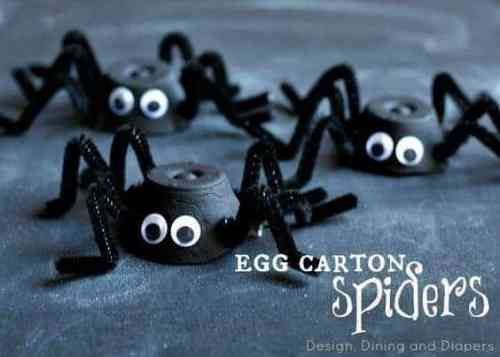 egg-carton-spider