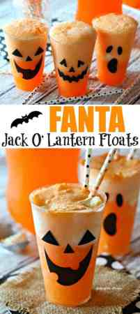 fanta-float