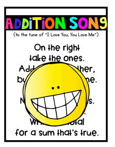 addition-song