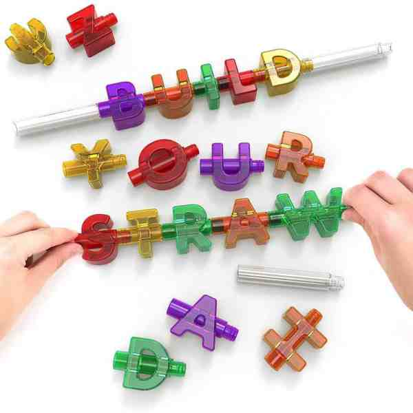 This FREE cvc word work center will help your students practice decoding CVC words.