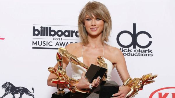 Taylor Swift Net Worth, Dating, Boyfriend, Brother, Mom ...