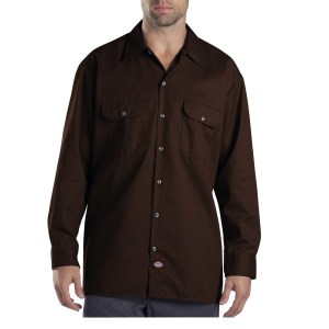 574-Dark Brown