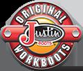 jow-logo