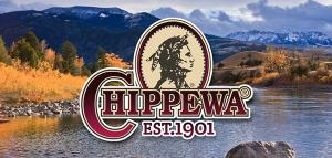 Chippewa Brand