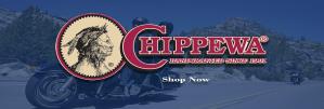 Chippewa Slider Banner