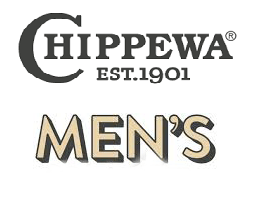 CHIPPEWA MEN'S